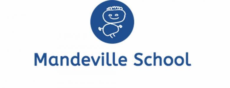 Mandeville Play2gether